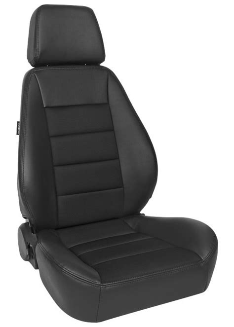 car seats for sports cars seats4cars aftermarket corbeau seats for cars