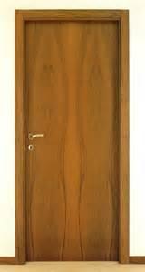Wooden Bedroom Doors by Doors And Windows Little Duckies