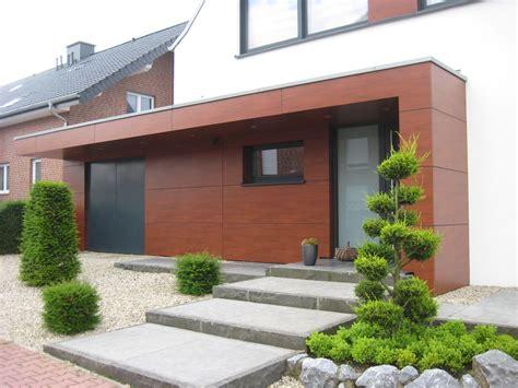 Mit Fassadenplatten by Pin Auf Siding