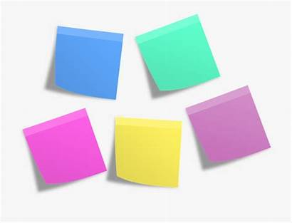 Clipart Note Notes Icon Clip Cliparts Clipground