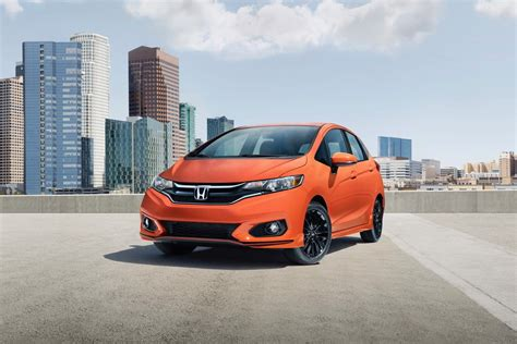 Best Cars For Gas by The Best Gas Mileage Cars For 2019 Digital Trends