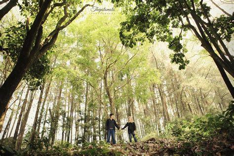 lokasi foto prewedding  bandung thepotomotos blog