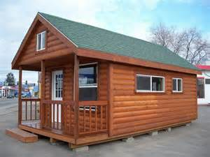a frame cabin kits small cabin kits for sale small a frame cabin kits small cabins mexzhouse
