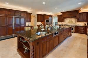 luxury kitchen design ideas 120 custom luxury modern kitchen designs page 2 of 24