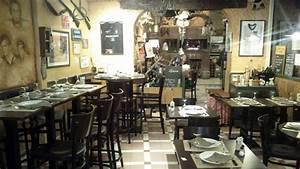 Restaurant Romantique Toulouse : restaurant l 39 aubrac toulouse ~ Farleysfitness.com Idées de Décoration