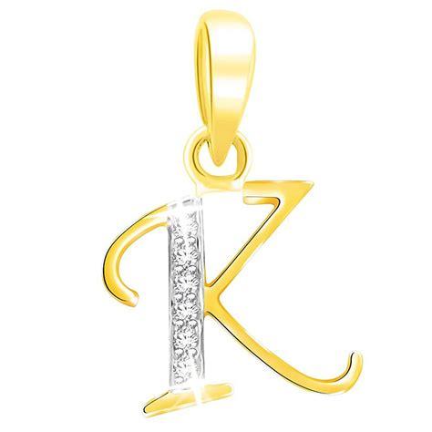 K Letter Images In Hd Letter K Wallpaper
