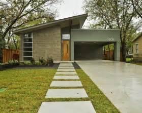 simple atomic ranch house plans ideas atomic ranch design