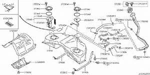 25060 Al51a Fuel Level Sensor Sender Unit Fuel Gauge Tank Dominica Irs Wiring Diagram