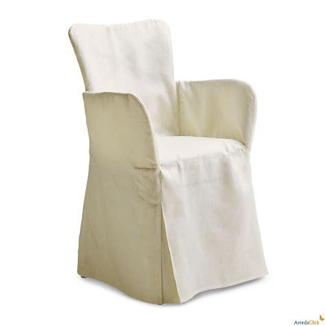 housse chaise ikea chaise avec accoudoir ikea maison design sphena com
