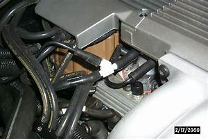 My 85 Z28 And Changing A  U0026 39 165 Ecm To A  U0026 39 730