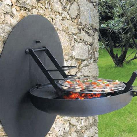 focus barbecues sigmafocus