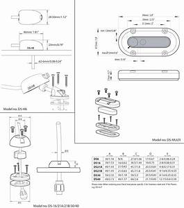 Electrical Accessories   Ds