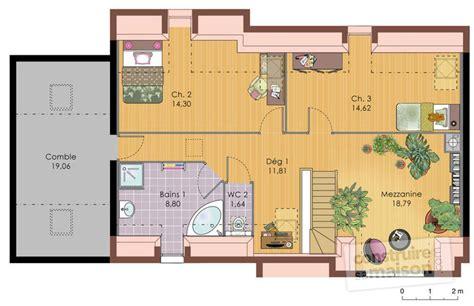 construire sa cuisine d été maison familiale 5 dé du plan de maison familiale 5 faire construire sa maison