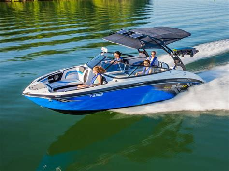 Yamaha Jet Boat 242x by 2017 New Yamaha 242x E Series Jet Boat For Sale 72 699