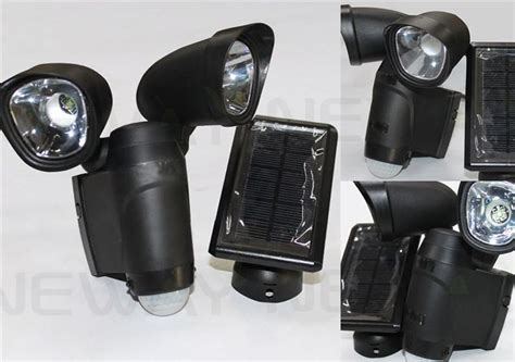 solar gutter lights lowes solar sensor lights solar gutter light solar gutter light
