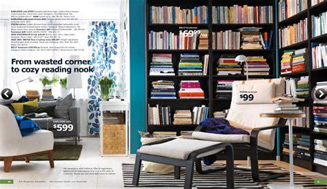 home design books ikea 2011 catalog