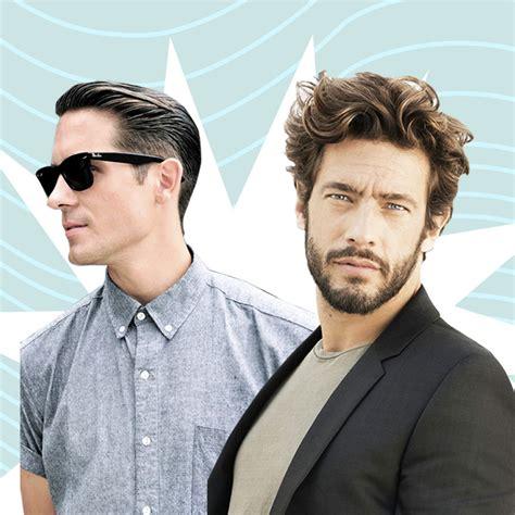 coiffure homme cheveux coiffure homme les coupes de cheveux pour hommes