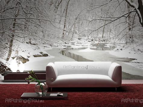leroy merlin papier peint bibliotheque 224 quentin devis plan de maison gratuit comment