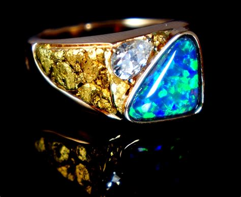 black opal for file black opal ring with jpg wikimedia commons