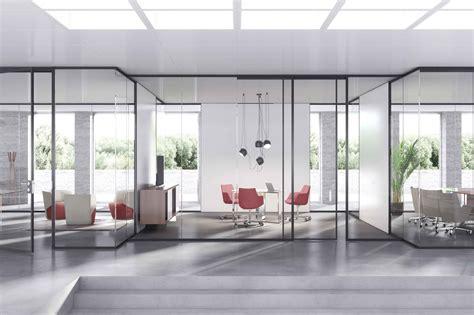 Centro Ufficio - centro ufficio progettazione e realizzazione arredamenti