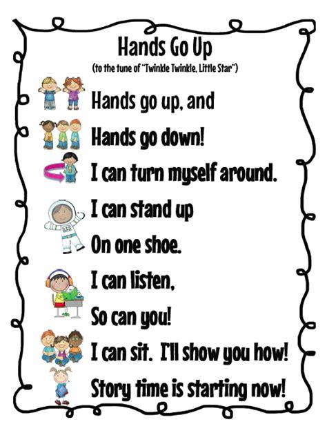 the book goddess week of lessons pk 2nd 206 | 96c8290697b50d083e3ffc04b8b39b54