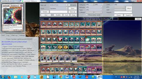 best yugioh deck archetypes 2015 yu gi oh archetype profile deck cardian by dragonhero15