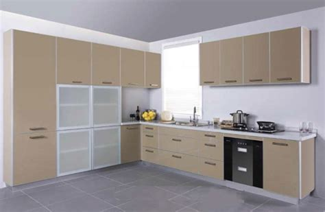 kitchen cabinets from china reviews kitchen cabinet products china products exhibition 8049