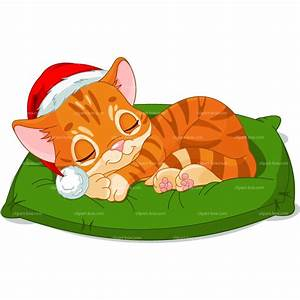 Sleep basket clipart - Clipground