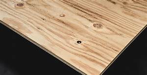 royomartin product categories plywood With sturd i floor
