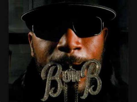 Bun B Draped Up by Bun B Draped Up Remix 2 Quot I Left It For Ya Quot