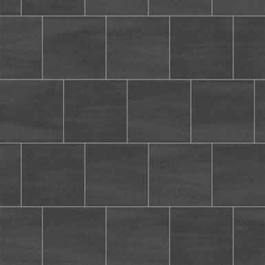 mosa solids graphite black floor tile surface mosa  bim object  sketchup revit