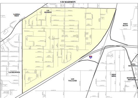 Denver Metro Map City Boundaries.Denver Metro Map City Boundaries