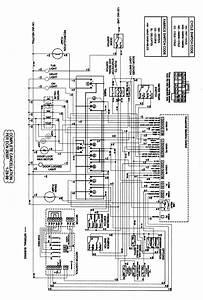 Door Lock Wiring Diagram Mah 4000 Aww