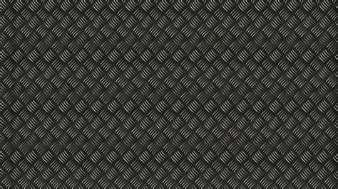 Aluminum Plate Wallpaper Desktop Images Download Hd Free