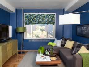 Ideas For Decorating A Small Living Room Orginal Blue Decorating Ideas For Small Living Rooms Your Home