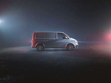 volkswagen transporter 2020 volkswagen transporter t6 2020 preview vanguide co uk