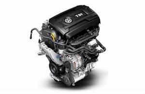 2018 Volkswagen Jetta Engine Options And Performance