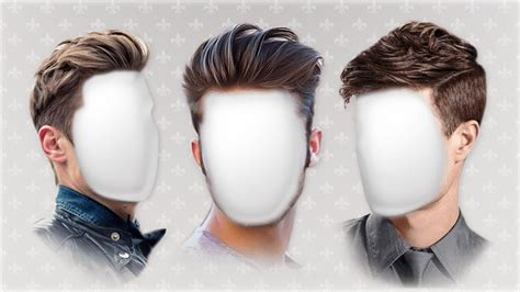 Online Editing Hairstyle