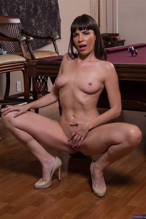 Passionate Woman Needs Her Daily Sex Dose Photos Dana