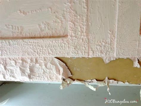 stripping paint from kitchen cabinets how to paint furniture and kitchen cabinets 8393