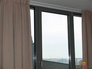 Vorhänge Große Fenster : heimtex ideen ~ Sanjose-hotels-ca.com Haus und Dekorationen