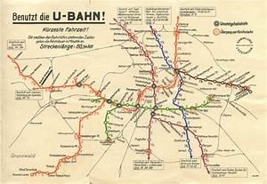 Berlin Bvg Plan : das berliner u bahn archiv netzspinnen ~ Orissabook.com Haus und Dekorationen