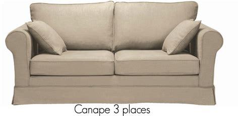 canape cordoue