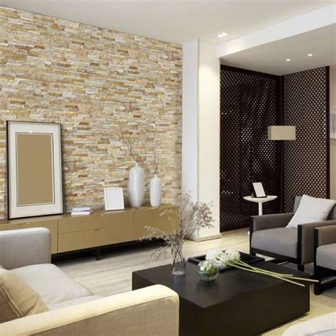 tile style proof  travertine tile works