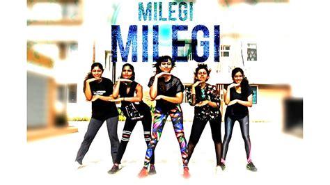 Milegi Milegi Video Song
