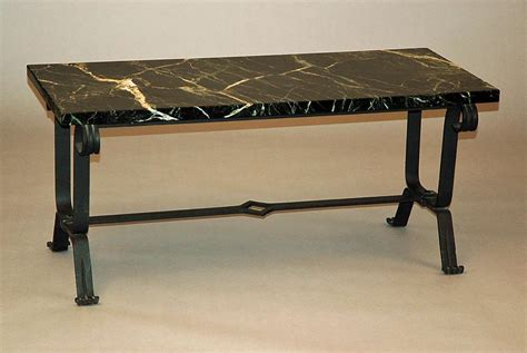 top sofa table sofa table design wrought iron