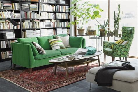 Ikea Living Room Ideas 2015 by 15 Beautiful Ikea Living Room Ideas