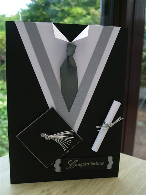 diy graduation card ideas hative