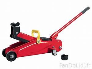 Cric Hydraulique Voiture : cric hydraulique auto accessoires voiture fan de lidl fr ~ Dode.kayakingforconservation.com Idées de Décoration