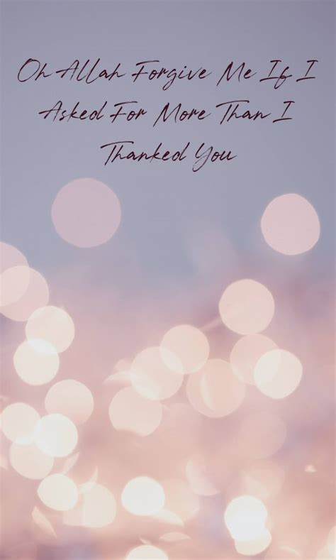 aesthetic wallpapers for iphone with islamic quotes free